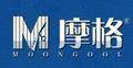 武汉尚锦饰家装饰材料有限公司