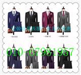 定做西服||男士西服量体定制价格|北京西服厂家直销|批发职业装套装西服|工作服西裤