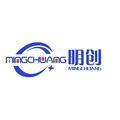 广州明创电器有限企业