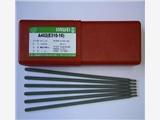 金威A102不锈钢焊条308-16焊条