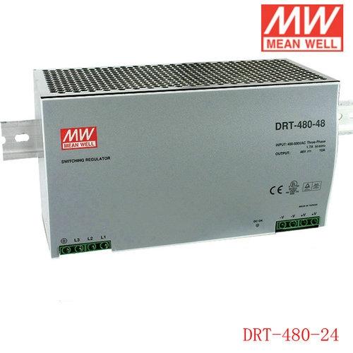 现货RD-125C长沙市明纬电源代理 现货特价