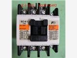 富士接触器SC-5-1  110/220/380VAC湖南富士代理商-欢迎您