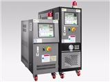 四川油溫機,油加熱油溫機 ,油循環模溫機,油溫度控制機