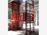 新聞:臨沭東港工藝精湛液壓電梯新聞