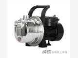 纳联机电不锈钢自吸喷射泵---水泵五金工具一站式供应