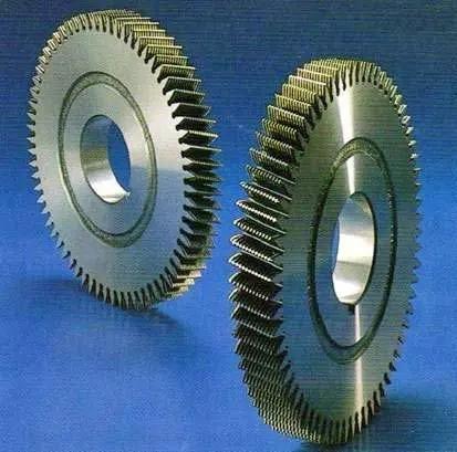 铸造铸件 硅溶胶铸造 压铸成型压铸件加工