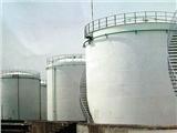 江西南昌大量供应邻苯二甲酸二辛酯DOP(山东齐鲁的江西总代理)