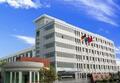 南京奥威环保科技设备有限企业