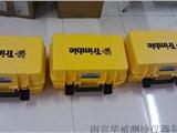 石家庄南京代理商全站仪_优惠大酬宾