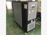 利德盛模温机LOS系列,12kw油温机生产价格,电加热油炉用在哪里