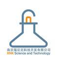 南京瑞尼克科技开发有限企业