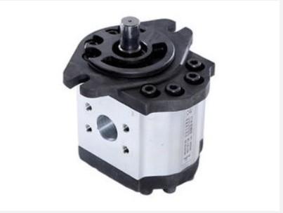 低压三螺杆泵 NSNH660-54参数要求