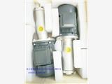 ZNYB01020202螺桿泵價格