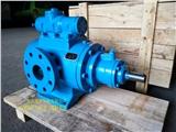 南京螺杆泵品牌厂家HSG940-46黄山HSG型号三螺杆泵