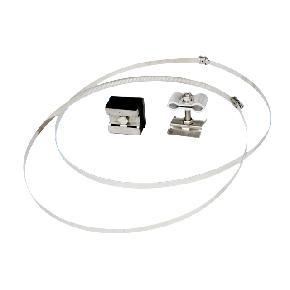 光缆金具-光缆附件-OPGW/ADSS光缆卡具-光缆引下线夹