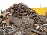 博罗横河废模具铁回收上门估价_高价回收