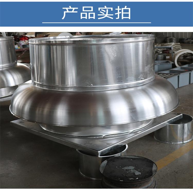 浙江RTC-425全铝制屋顶风机 重量轻 高强度风机多少钱