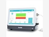 便携式超声波骨密度筛查仪骨强度检查设备推荐