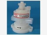 WIDAP 电阻 VHPR-200V-20R-10%