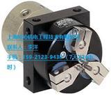 订购德国索玛SOMMER平行抓手(KBH4505AS2)可提供报关单