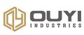 广州欧亿工业科技有限公司