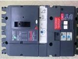 施耐德全系列  价格免费咨询 佩鸿 优势供应 施耐德 Schneider Electric SA 全