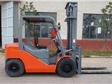 2吨电动叉车生产厂家,超低价