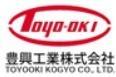日本丰兴(TOYOOKI)电磁阀,减压阀,流量控制阀,压力控制阀,油泵