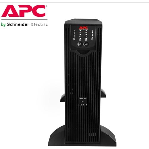 资讯:安阳APC不间断电源SURT10000RMXLCH