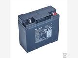 松下LC-PD1217ST蓄电池型号价格