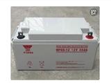 广东汤浅蓄电池型号NP65-12济南代理报价