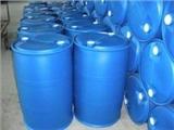 氰氟草酯122008-85-9水稻田选择性除草剂