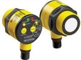 邦纳测量光幕现货特价出售MACP-1