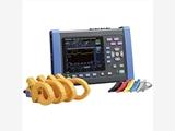 日本日置KIOKI 电能质量分析仪PQ3198-92