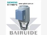 西門子電動閥執行器SKB62 SKB60 SKB32.50 SKB32.51 SKB82.50 SK