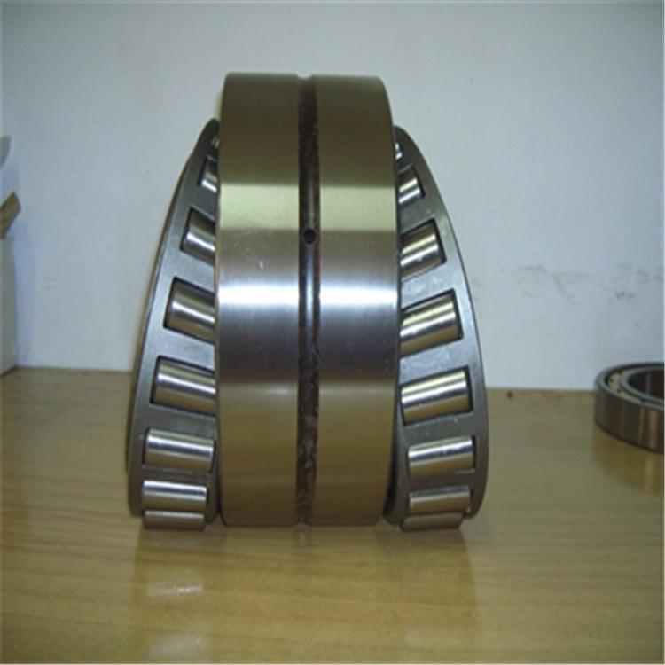 江苏TIMKEN圆锥滚子轴承688TD/688TD-6 量大从优 山东轴承生产厂家现货供应