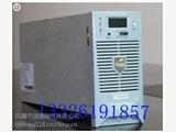 供应高频充电模块SP22010-F直流屏电源模块有现货