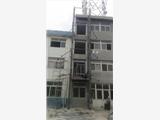 新聞:永州市升降臺導軌式貨梯公司升降平臺配置