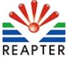 青岛瑞普特换热设备制造有限公司
