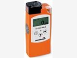 竖威EX-TEC PM4全量程燃气泄露检测仪燃气检漏仪