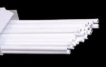PD101银焊条