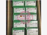 现货销售鱼台IKO轴承3506/203.2D1/YA3轴承