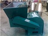 產地熱銷大功率飼料秸稈粉碎機 三相電全自動飼料粉碎機