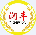 曲阜润丰机械千赢游戏官网手机版