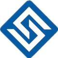 青海世騰金屬制品有限公司