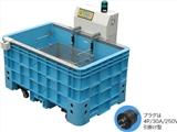 日本tiger稻谷催芽器,纯天然催芽,不用使用任何农药AQ-200