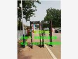北京出租安检门安检机安检设备手持探测器安检仪