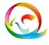上海泉心电气设备有限企业