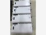 瑞恩伺服驱动器 广州瑞恩伺服驱动器销售维修 瑞恩服务商