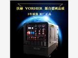 兴和县160A静音多用柴油发电电焊机